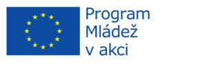 program_mladez_v_akci_logo_2012