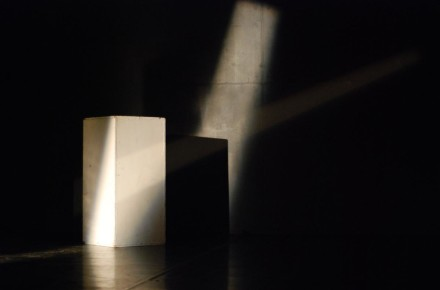 Workshop-Sources-of-Light-with-Nick-Moran-20379060198.jpg